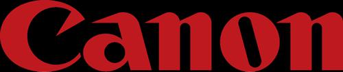 Canon - Logo