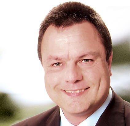 Günter Ciechanovsky