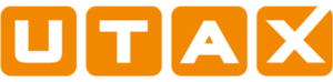 UTAX - Logo