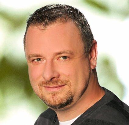 Reinhard Weikl