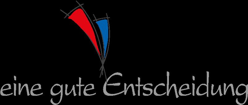 Auto Köhler - Logo (eine gute Entscheidung)