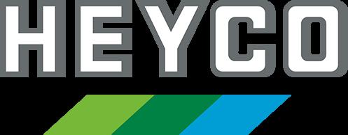 Heyco - Logo