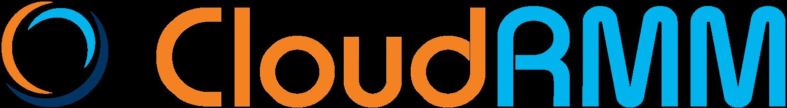CloudRMM Logo